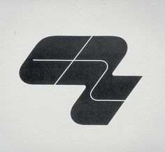 All sizes | Retro Corporate Logo Goodness_00078 | Flickr - Photo Sharing! #logo #illustration