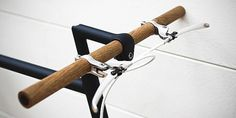 DV01 in defringe.com #frame #design #defringe #wood #product #dv01 #bike