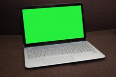 Blank green screen laptop Free Psd. See more inspiration related to Business, Technology, Computer, Office, Mobile, Laptop, Internet, Notebook, Communication, New, Modern, Data, Tech, Connection, Symbol, Pc, Keyboard, Desktop, Screen, Personal, Object, Blank, Glossy, Lcd, Portable and Compact on Freepik.