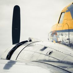AIRFIELD on the Behance Network