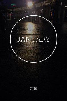 #calendar #design
