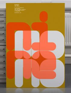 Nine « MuirMcNeil #muirmcneil #nine