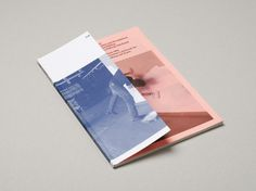 Swiss Federal Design Awards - Bonbon / Bench.li #book
