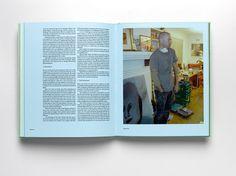 Maythorpe. » Rhys Lee #print #book #publication