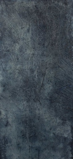 Wabi-Sabi+Untitled.jpg (1000×2178)