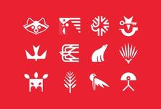 A-logo-symbol-logos-pictogram-marks-trademarks-trademark-glyph-icon-icons-logotype-collection-vacaliebres-