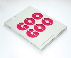 Silver Cross - Brand Building Activity - LOVE - Advertising, Design and Digital things #silver cross brochure