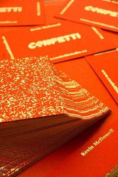 Confetti Studio | PICDIT