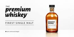 The Whiskey