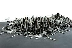 type city 5