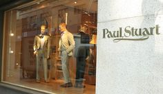 2009_03_pcole.jpg (JPEG Image, 528x308 pixels) #logo #stuart #paul