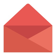 See more icon inspiration related to mail, open, email, note, envelope, message, web and interface on Flaticon.