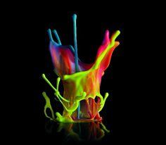 Sound Sculptures | Dentsu London #sculpture