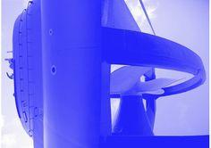 _holmen, naval base - Lea Charbonnier #copenhagen #photography #harbour #submarine