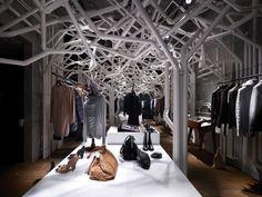 1250546307 cf060812 #store #white #pipe #tree