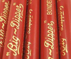 pencil talk #pencils