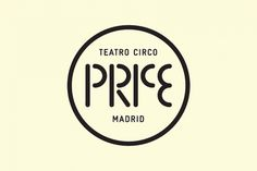 Toormix. Branding, Dirección de Arte, Diseño editorial y Comunicación desde el 2000 #toormix #madrid #design #graphic #identity #barcelona #logo