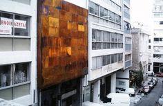 Architecture Photography: Guru Bar / Klab architecture - Guru Bar / Klab architecture (64302) - ArchDaily #architecture