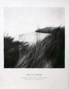 FFFFOUND! | nonclickableitem #minimal #poster