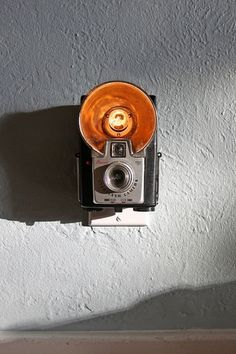 The Museum of Useful Things - At the Museum of Useful Things, we take great pride in our collection of well made utilitarian items, and are always loo #camera