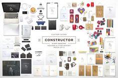 https://creativemarket.com/itembridge/221282-Custom-Scene-Constructor Create your own CUSTOM SCENE CONSTRUCTOR Mock Up compositions or use r #mock-up #shadows #page #mock #branding #dekor #design #header #composition #clean #presentation #craft #paper #up #scene #art #stationery #object #web