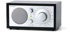 Tivoli Audio - Platinum Series Model One® Radio - Platinum Series - Products