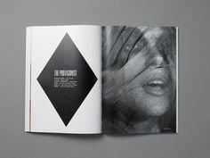 Xavier Encinas #condensed #geometric