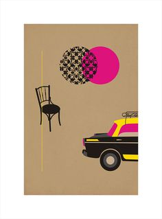 South mumbai prints india #mumbai #india #design #art