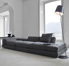 The Design Chaser: Musings + Moodboard #interior #design #decor #deco #decoration