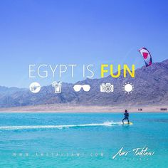 EGYPT IS FUN Dahab www.amrtahtawi.com/sinai/ #tourism #Egypt #Egyptis #travel #photography #adventure