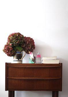 15sandy #interior #design #decor #deco #decoration