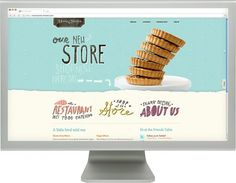 Marie Catrib's on Web Design Served #marie #design #catribs #served #web