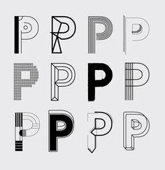 print_pencil_paper_15 #type
