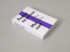 Every reform movement has a lunatic fringe #cover #print #book