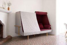 Orwell-Cabin-Bed-Alvaro-Goula-Pablo-Figuera-2 #sofa