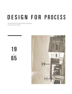 Get Swole Design #process #design #graphic #book #cover #grid #layout #typography