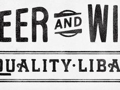 Google Reader (1000+) #typography