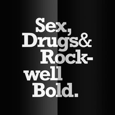 It's Friday (for designers). #wordsbrand #friday #designer #graphicdesigner #typography #
