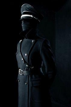 tumblr_lq51x3FL4a1qzar4lo1_500.jpg 467 × 700 Pixel #uniform