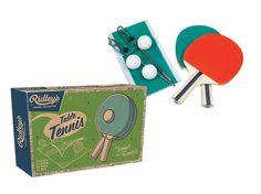 Table Tennis #pong