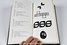 030 fmr logos 2 #logo