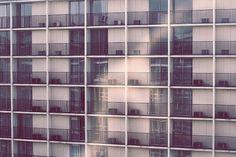 Toutes les tailles | IMG_4048 | Flickr: partage de photos! #photography