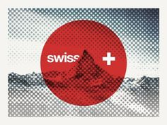 swiss.png (400×300) #mountain #plus #swiss