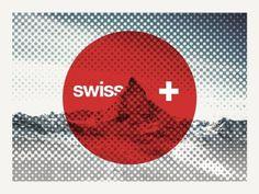 swiss.png (400×300)