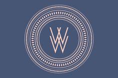 Women & Whiskies | Namesake