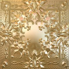 Google Image Result for http://hiphop n more.com/wp content/uploads/2011/07/watch the throne.jpg #throne