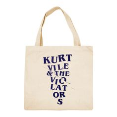 Kurt Vile | Online Store, Apparel, Merchandise & More