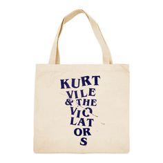 Kurt Vile | Online Store, Apparel, Merchandise & More