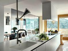 kitchen, kitchen design, kitchen ideas, interior design #interiordesign #kitchen #kitchenideas #kitchendesign