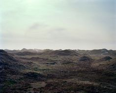 La Lettre de la Photographie #photography #landscapes #green
